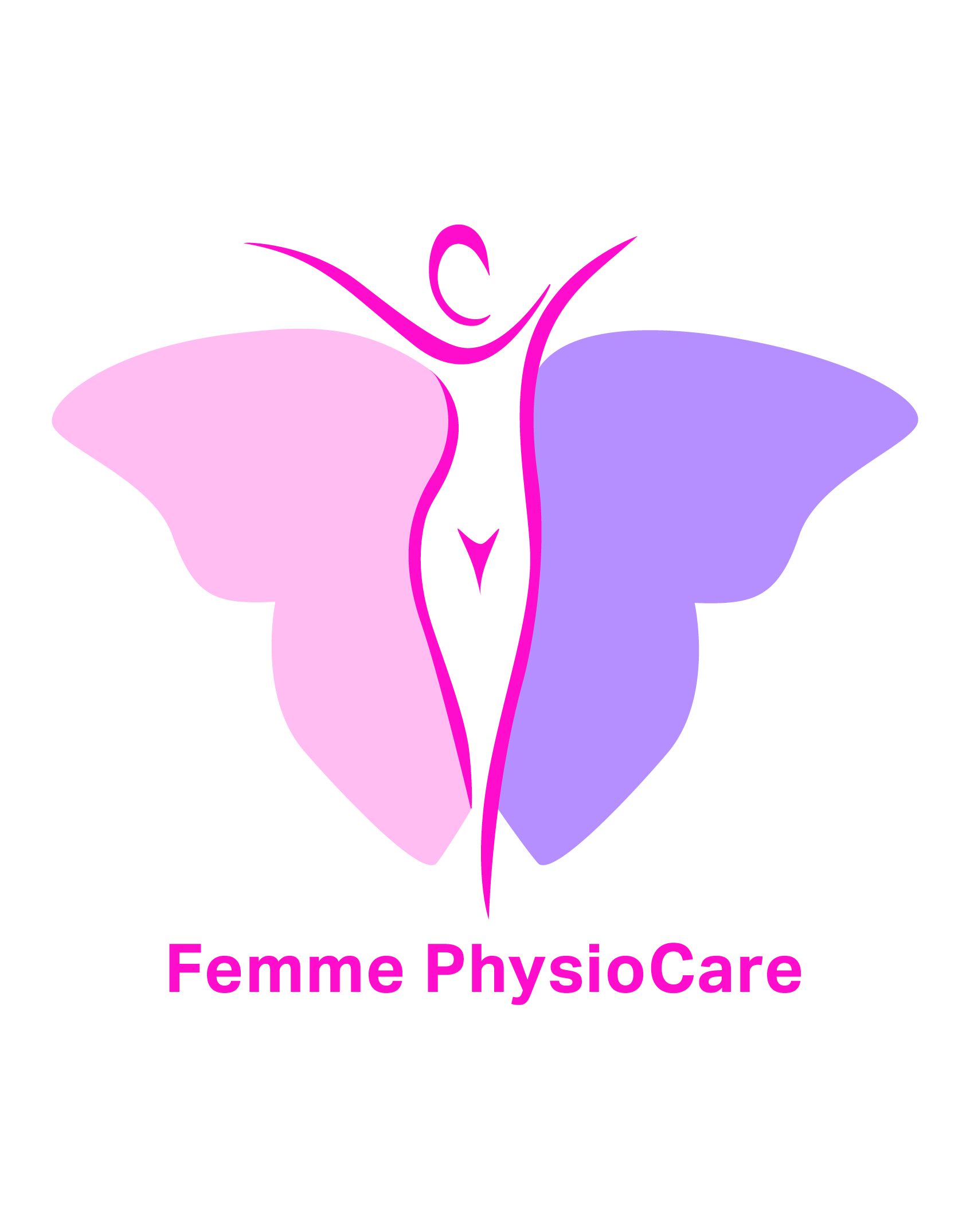femme physiocare