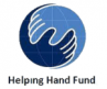 helping hand logo