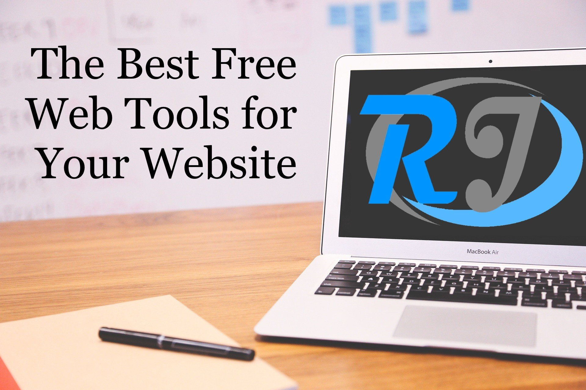 best free web tools