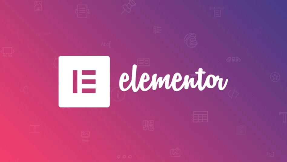 elementor free wordpress plugins