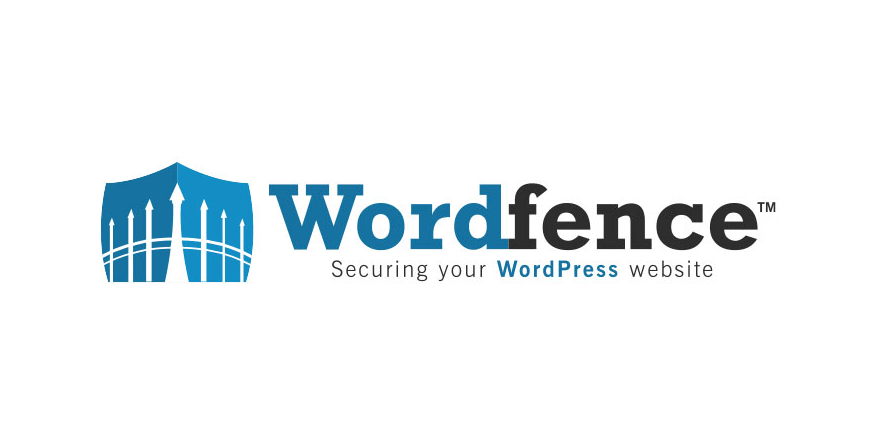 wordfence free plugin