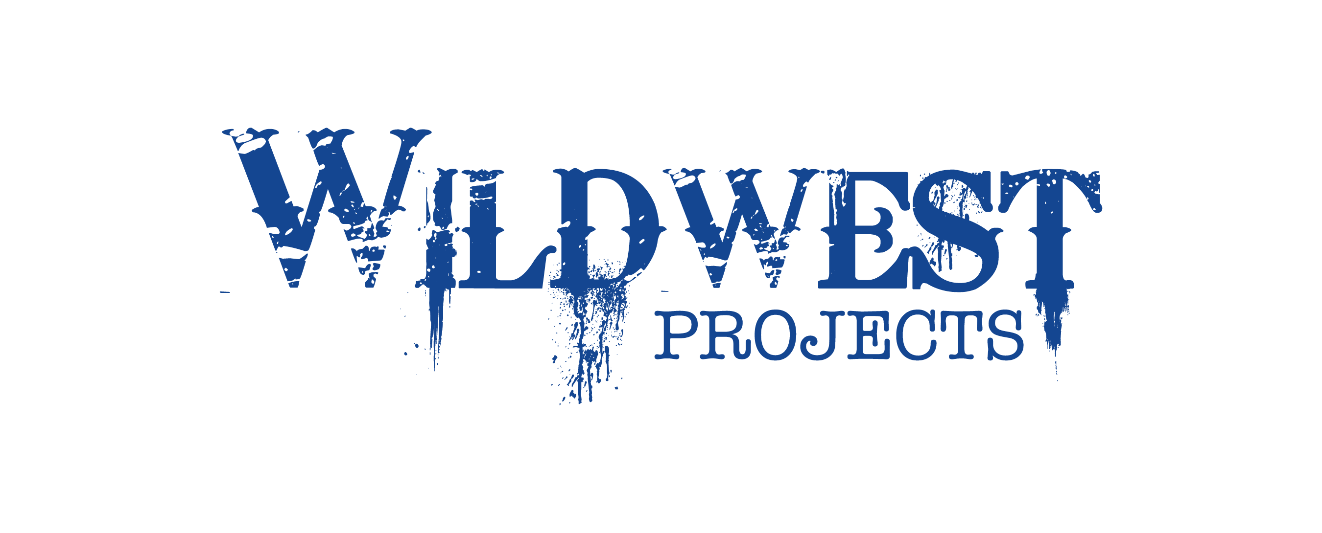 wild west projects