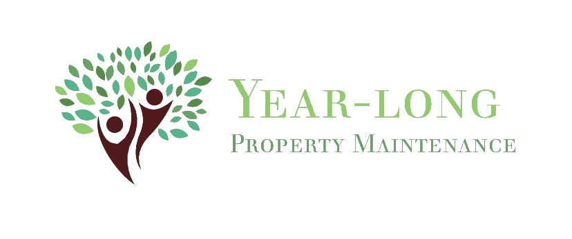 yearlong yard care