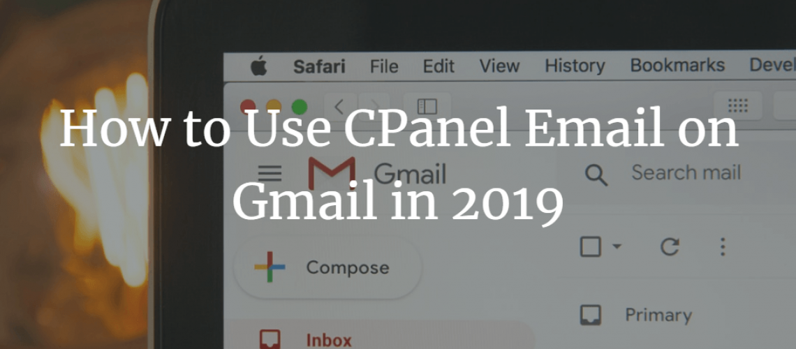 cpanel email featured